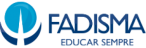 FADISMA - EDUCAR SEMPRE